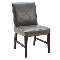 Sunpan Modern Society Side Chair | AllModern