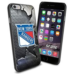 New York Rangers Crack Iron #2054 Hockey iPhone 6 (4.7) Case Protection Scratch Proof Soft Case Cover Protector SURIYAN http://www.amazon.com/dp/B00WQ26PXQ/ref=cm_sw_r_pi_dp_.KICvb14KE8XK