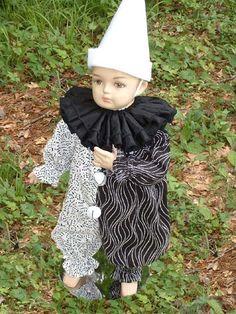 2T-3T NEW GYMBOREE Halloween Costume Peacock Teal Headdress Hat Sz 12-18-24 mos