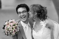 Huwelijksfotograaf - Huwelijksfotografie - Trouwfotograaf Bart Meeus