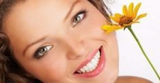 Rejuvenate your skin for spring skin-care-tips Health Guru, Health Trends, Womens Health Magazine, Hair And Makeup Tips, Pregnancy Health, Fit Pregnancy, Healthy Women, Body Treatments, Natural Hair Care