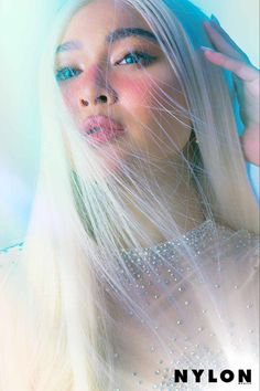 Photoshoot Bts, Nadine Lustre, Daenerys Targaryen, Game Of Thrones Characters, Fictional Characters, Manila, Magazine, Magazines, Fantasy Characters