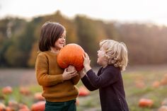 4 Ways to Celebrate Halloween That Aren't Trick-or-Treating - ParentsCanada