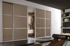 Ellipse made to measure sliding wardrobe doors. Available from our store in South Wales for home delivery throughout the UK mainland: http://www.slidingwardrobesuk.co.uk/acatalog/Ellipse.html