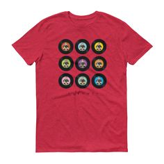 Superhero Autism Puzzle Flash Superhero Autism Awareness day gift T-shirt Flash Superhero, Bold Logo, Circle Of Life, Autism Awareness Day, Unisex Fashion, Fabric Weights, Classic T Shirts, Air Fire, Sleeves