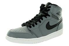 Nike Herren Air Jordan 1 Retro High Turnschuhe, Grau / We... https://www.amazon.de/dp/B01554OZDI/ref=cm_sw_r_pi_dp_x_Ec6hybKDS4MQN