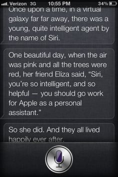 Top Questions to Ask Siri