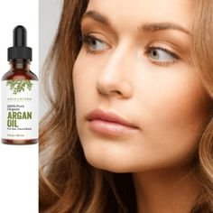 #Argan Oils #For Hair are extremely nourishing and hydrating oil derived from the Mediterranean Argan Tree. Find out products infused with Argan oils at Moroccan oil.