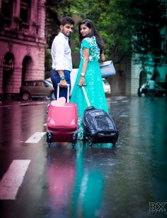 """""""We travel for romance,we travel for architecture, we travel to be lost."""" - Pre Wedding Photography by BX Studio Top Photographers, Wedding Shoot, Romance, Lost, Wedding Photography, Studio, Architecture, Travel, Voyage"""