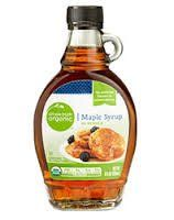 Simple Truth Organic Maple Syrup 8 Oz (Pack of 2) * See this great product.