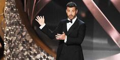 The 2016 Movie Jimmy Kimmel Wishes Had Been Nominated For A Best Picture Oscar #FansnStars