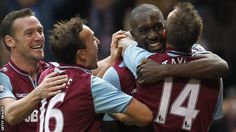 Rafael Benitez's troubled start to life at Chelsea plumbed new depths at Upton Park, as West Ham produced an incredible second-half comeback to snatch a memorable victory.