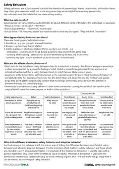 mental health treatment planning IDEAS worksheet - Google ...