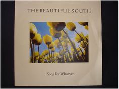 At £3.00  http://www.ebay.co.uk/itm/Beautiful-South-Song-Whoever-Go-Records-7-Single-GOD-32-/251151468059