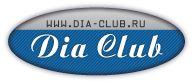 Главная страница • Диа-Клуб