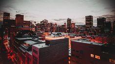 Philippe Manh Nguyen (@livelikeyungphil) • Photos et vidéos Instagram