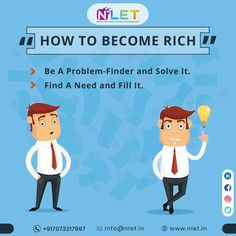 The simple formula for making a lot of Money- What do you think about this formula? Importance Of Education, Rich Dad Poor Dad, Competitor Analysis, Digital Marketing Services, Software Development, Business Ideas, Money, Simple, Amazing