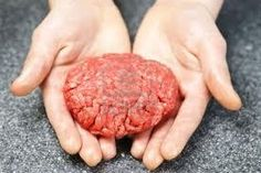100 Ways to Prepare Hamburger – Click Here to Enjoy Flavourful, Easy to Make Ground Beef and Hamburger Recipes.