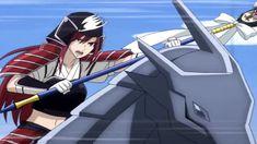 Fairy Tail Guild, Erza Scarlet, Animation, Manga, Anime, Manga Anime, Manga Comics, Cartoon Movies, Animation Movies