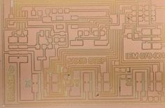 CoreXY | Cartesian Motion Platform Arduino, 3d Printer, Cnc, Periodic Table, Platform, Water, Nova, Stage, Pasta