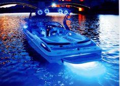 centurion boats - Google zoeken