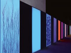 Ecologic resin wall tiles DESIGN PANEL - MATERIALINNOVATIVI