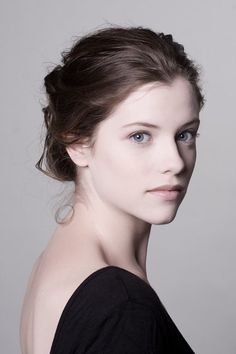 Pictures & Photos of Jessica De Gouw