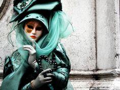 masks | Free Carnival Mask Wallpaper - Download The Free Carnival Mask ...