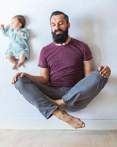 La sesión de fotos de una recién nacida que hay que ver para creer   Huffington Post