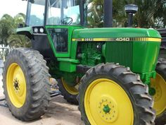 1000 Images About Tractors On Pinterest John Deere International Harvester And Case Ih