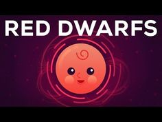 The Last Star in the Universe – Red Dwarfs Explained The last star in the universe will be a red dwarf. Red dwarfs in general might be great places to look for aliens – or planets for humans to find a new home after our solar system has died. By: Kurzgesagt – In a Nutshell.Support Kurzgesagt on Patreon