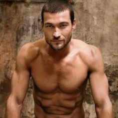 39 Best When in Rome.... images | Spartacus, Dustin clare ...