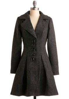 WOW! An amazing new weight loss product sponsored by Pinterest! It worked for me and I didnt even change my diet! Here is where I got it from cutsix.com - I'm still on the search for a cute winter coat, and this one is very pretty.
