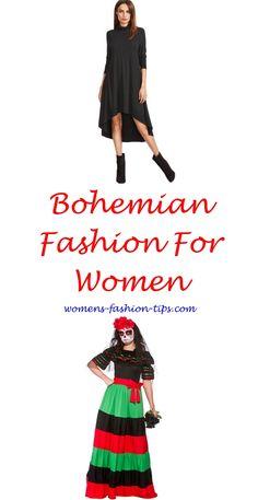 #outfits moto jacket women fashion - me too women's juju fashion ankle boots.#tshirts watches similar to coach madison fashion women's quartz watch 2016 fashion trends shoes women best editorial photos fashion men and women 2527274958