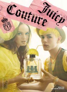 "fuckyeahtimwalker: "" motels: "" Tim Walker for Juicy Couture Perfume "" "" Paris Romance, L'artisan Parfumeur, Juicy Couture Baby, Calvin Klein Euphoria, Francis Kurkdjian, Celebrity Perfume, Hermes Perfume, Nordstrom, Tim Walker"