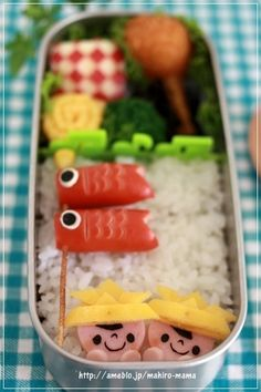 Bento And Co, Bento Box, Bento Recipes, Baby Food Recipes, Japanese Sweets, Japanese Food, Adult Lunch Box, Kawaii Cooking, Aesthetic Food