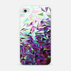 WOW! Check out this Casetify using Instagram and Facebook photos! Make yours and get $10 off using code: JSRZ4K