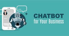Why chatbots are essential for Business Company Portfolio, Core I, Cost To Build, Successful Online Businesses, Listening Skills, Deep Learning, Computer Programming, Customer Experience, Mobile Application