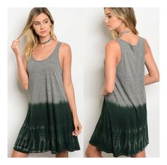 What a perfect and easy dress for summer!!☀️    Soft jersey knit. Loose fit. SO, SO cute!!😍    Small fits 4/6.     Medium fits 8/10.     Large fits 12/14.     FREE US Shipping!!☀️ | Shop this product here: http://spreesy.com/theglamshackboutique/787 | Shop all of our products at http://spreesy.com/theglamshackboutique    | Pinterest selling powered by Spreesy.com
