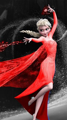 Carmen is She has fire powers. She loves to watch disney movies. Her parents died when she was Please adopt soon. Disney Princess Fashion, Disney Princess Frozen, Disney Princess Drawings, Disney Princess Pictures, Princess Cartoon, Elsa Frozen, Disney Adoption, Goth Disney Princesses, Lilo Et Stitch