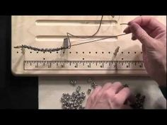 How to Use the Knotty Do it All - YouTube