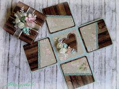 MargotkabCZ: Jak darovat peníze na svatbu Wedding Gift Boxes, Wedding Gifts, Cardmaking, Cards, Handmade, Scrapbooking, Pop, Decor, Manualidades