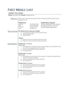 blue side google docs resume template resume templates and