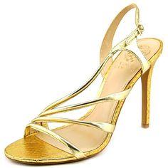 Vince Camuto Women's Tiernan Dress Shoes