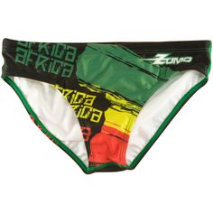 52ee84b6a6 Africa Mens Suit #zumo #zumousa #waterpolo #swimwear #africa Water Polo,