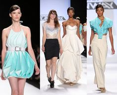 Discover How To Get Paid $1,000 p/week As A Professional Fasion Designer   http://url.explainmore.com/fashiondesigner