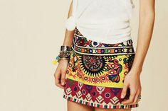 Poll: Embellished Bottoms!  http://blog.freepeople.com/2012/05/poll-embellished-bottoms/