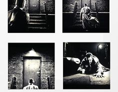 "Check out new work on my @Behance portfolio: ""Short instagram's story by Lucynda Lu (visualisation)"" http://be.net/gallery/36210245/Short-instagrams-story-by-Lucynda-Lu-(visualisation)"