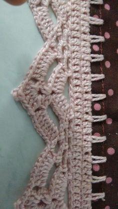 ONE Crochet Earrings Pattern, Croaht Earring Pattern, PDF File -Crochet raspberry earrings, crochet pattern, Earring pattern Crochet Earrings Pattern, Crochet Edging Patterns, Crochet Lace Edging, Crochet Amigurumi Free Patterns, Granny Square Crochet Pattern, Crochet Borders, Crochet Shawl, Crochet Doilies, Easy Crochet