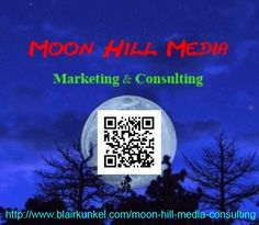 Click for social media consulting services!